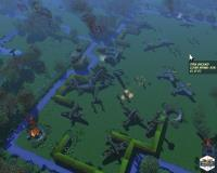 Battle Academy - Operation Sealion Expansion