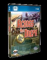 Across the Dnepr (2nd Edition)