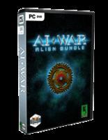 AI War - Alien Bundle