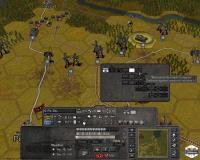 Germany at War - Barbarossa 1941