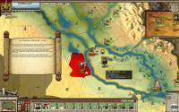 Alea Jacta Est - Parthian Wars