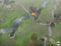 Battle Academy - Fortress Metz