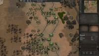 Warhammer 40,000 - Armageddon, Vulkan's Wrath Expansion