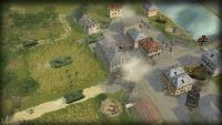 Battle Academy 2 - The Battle of Kursk Expansion