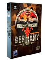 Flashpoint Campaigns - Germany Reforged