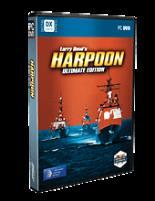 Larry Bond's Harpoon (Ultimate Edition)
