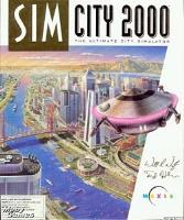 SimCity 2000 (Special Edition)