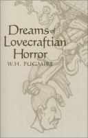 Dreams of Lovecraftian Horror