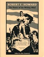 Power of the Writing Mind, The