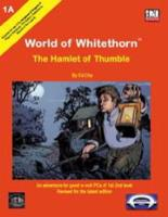 World of Whitethorn - The Hamlet of Thumble