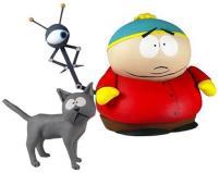 Series 1 - Cartman