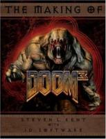 Making of Doom 3, The