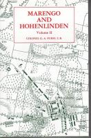 Marengo and Hohenlinden Vol. 2