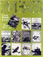 """#13 """"NATO, To the Green Fields Beyond"""""""