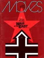 "#20 ""War in the East, Stalingrad, Sixth Fleet"""