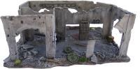 Munitions Factory