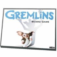 Gremlins - The Boardgame