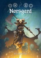 Norsgard Core Rulebook
