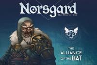 Starter Set - The Alliance of the Bat