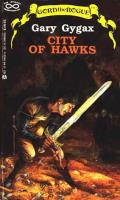 City of Hawks