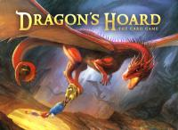 Dragon's Hoard (1st Edition)