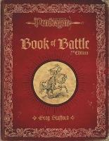 Book of the Battle (2nd Edition)