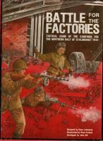 Battle for the Factories
