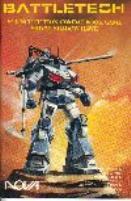 SHD-2H Shadow Hawk