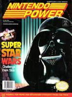 "#42 ""Super Star Wars, Final Fantasy - Mystic Quest, Super Mario Land 2"""