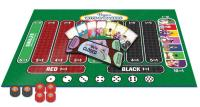 Wits & Wagers - Vegas Expansion