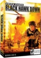 Delta Force - Black Hawk Down