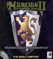 Heroes of Might and Magic II - The Succession Wars