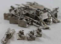 Machine Gunner Collection
