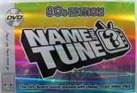 Name That Tune! - 80's Edition