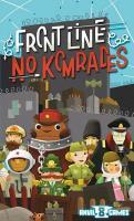 Front Line - No Komrades