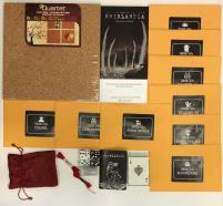 Noirlandia (Kickstarter Edition)