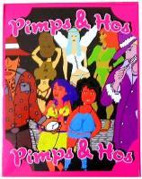 Pimps & Hos