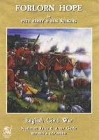 Forlorn Hope - English Civil War Rules & Army Guide (Revised & Expanded)