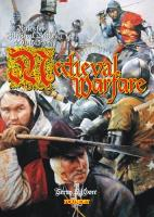 Medieval Warfare - Rules for Medieval Battles 450 To 1515 A.D.