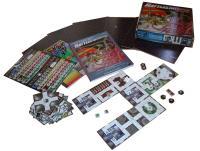 Battlestations (Revised 1.1 Edition)