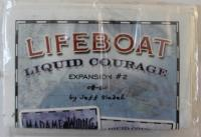 Expansion #2 - Liquid Courage