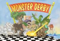 Monster Derby