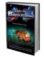 Battlestation - Advanced Rulebook (2nd Edition)