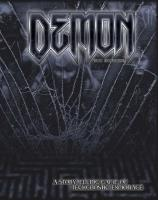 Demon - The Descent (Prestige Edition)