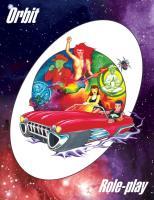 Orbit (2003 Edition)