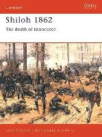 Shiloh 1862 - The Death of Innocence