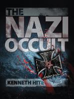 Nazi Occult, The
