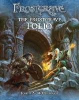 Frostgrave Folio, The