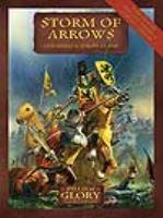 Storm of Arrows - Late Medieval Europe at War