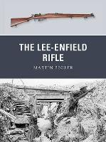 Lee-Enfield Rifle, The